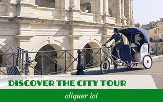 Bouton Taco&co City tour