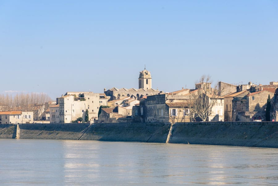 Visiter-Arles-1024-21