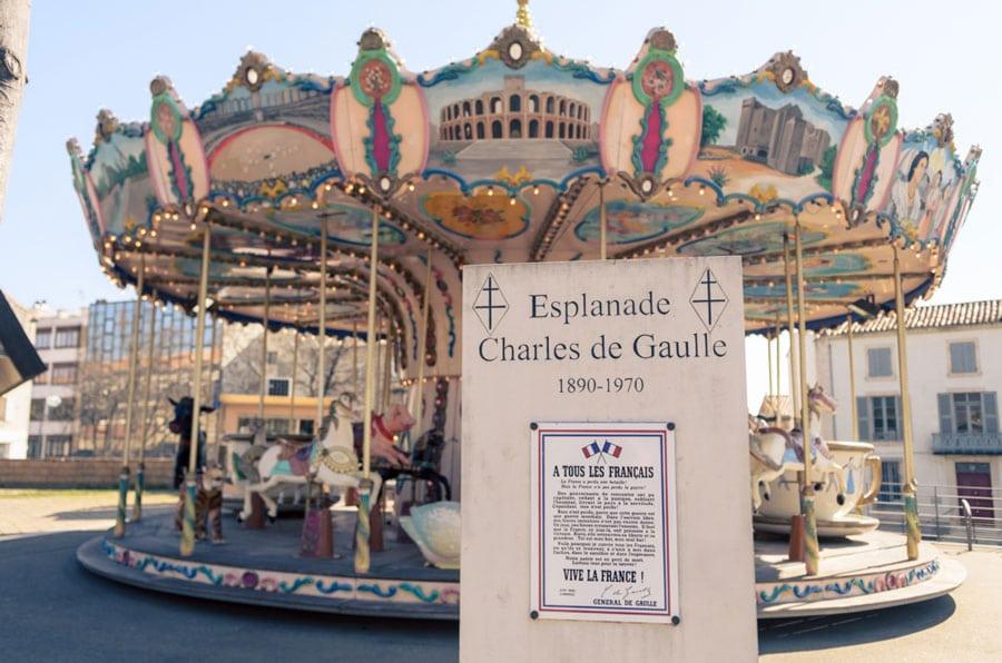 Visiter-Arles-1024-36