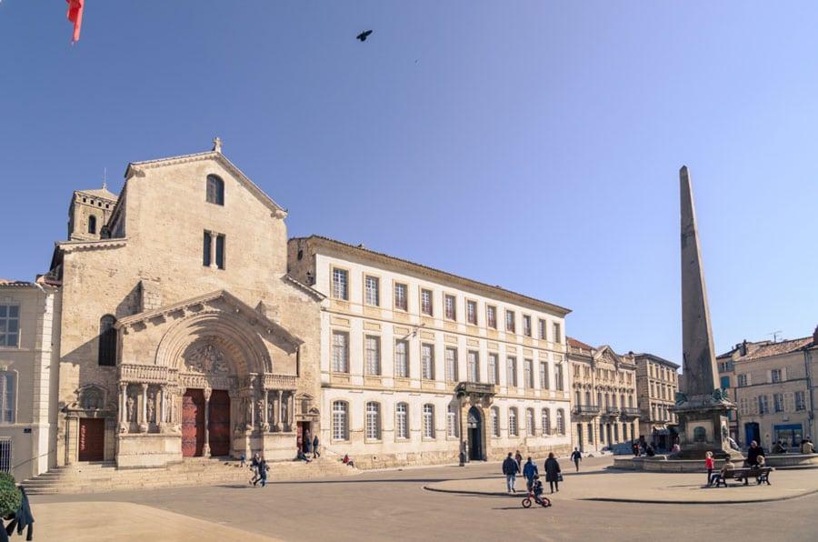 Visiter-Arles-1024-40