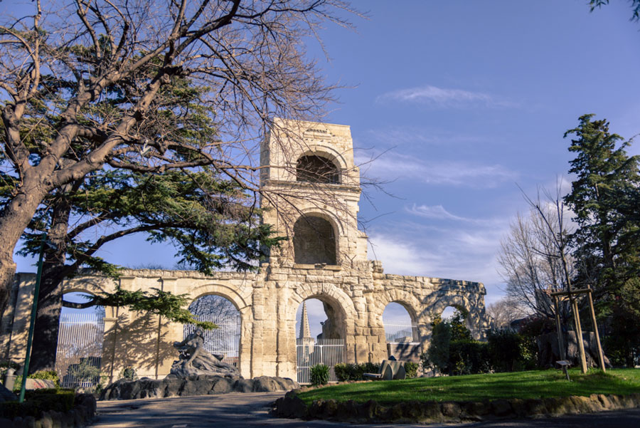 Visiter-Arles-1024-6