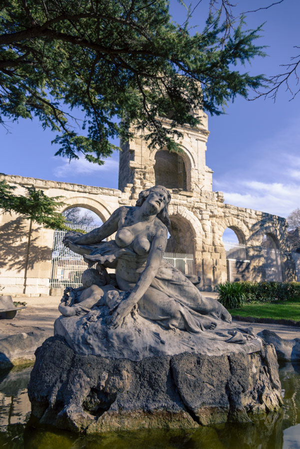 Visiter-Arles-1024-9
