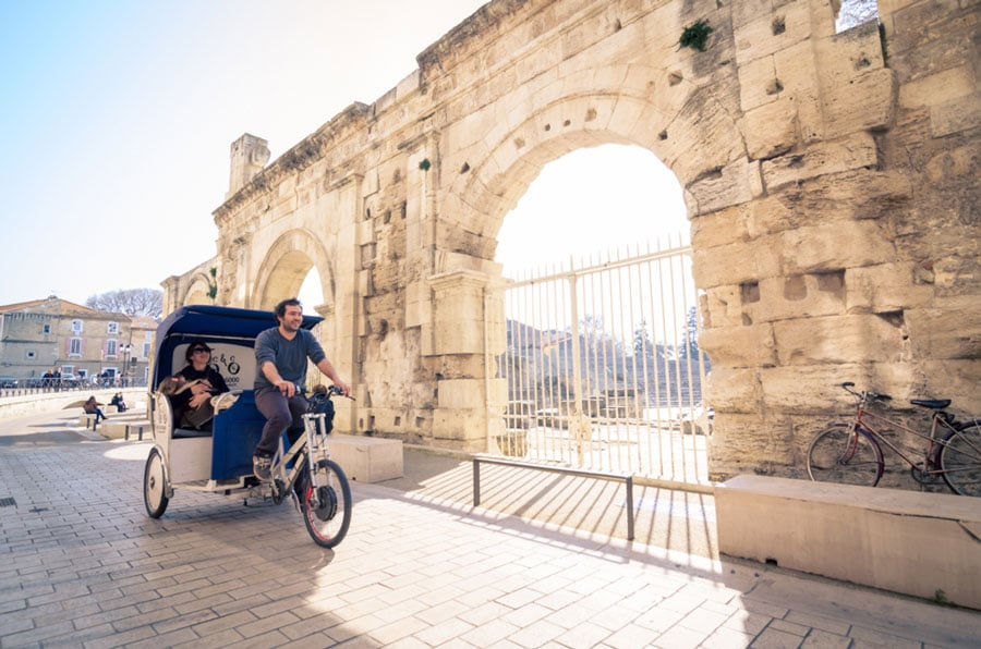 Visiter-Arles-avec-Taco-and-Co-1024-36