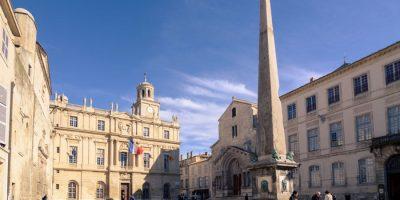 Visiter-Arles-1024-11