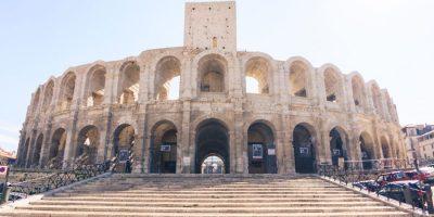 Visiter-Arles-1024-13
