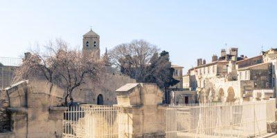 Visiter-Arles-1024-47